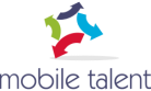 MOBILE TALENT